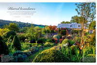 GARDENS ILLUSTRATED, Oct 2016